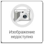 Продам Macbook 13 Late 2009