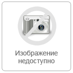 Честный риелтор в Екатеринбурге.